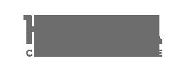 Logo_Kaza_Black