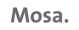 Logo_Mosa_Black