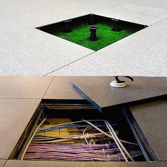 pavimento-tecnico-interior-soluciones-ditail