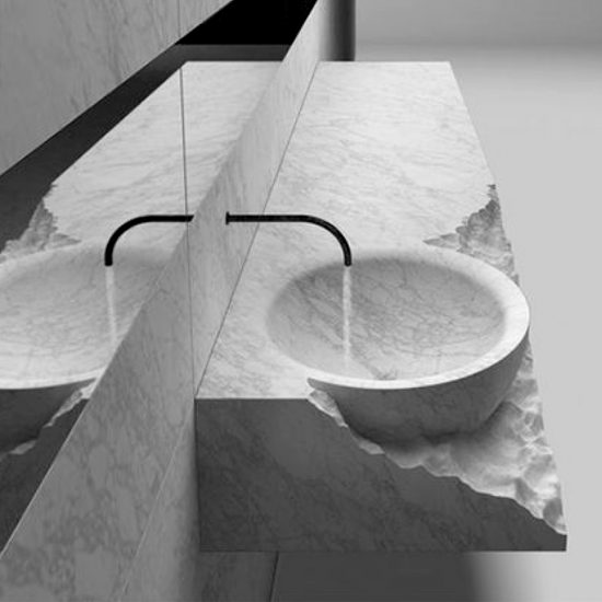 piezas especiales-interior-soluciones -ditail