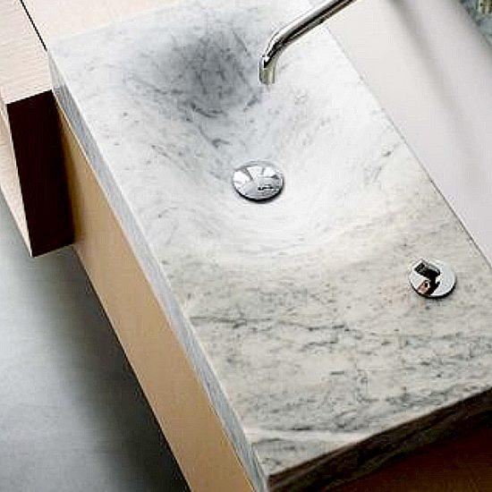 piezas especiales- piedra lavabo-soluciones -Ditail