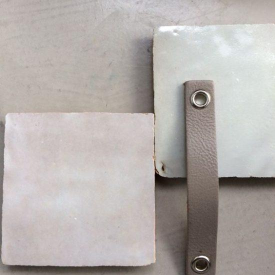 Gres Manual Interior 10×10 gres manual detalle