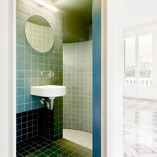 ceramica-interior-mosaico-soluciones-ditail