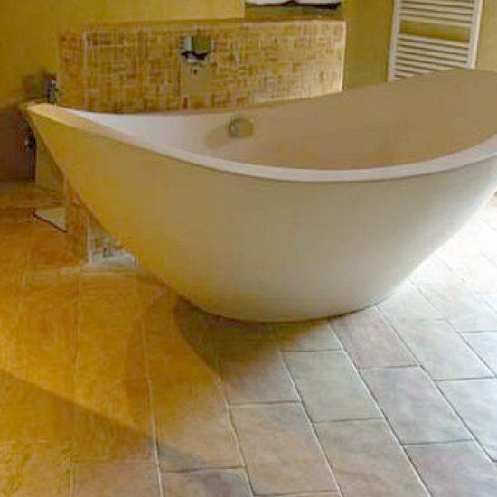 Ceramicac -Toba – interior – suelo -Ditail-banera