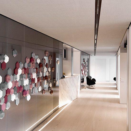 Concrete-Interior-Soluciones Ditail-Kaza