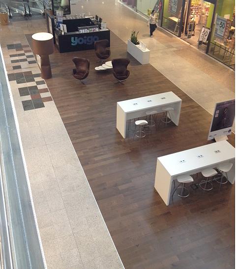 Corcho-interiores-soluciones Ditail-Valsur-Wicanders Oak Toffee -Valladolid (2)