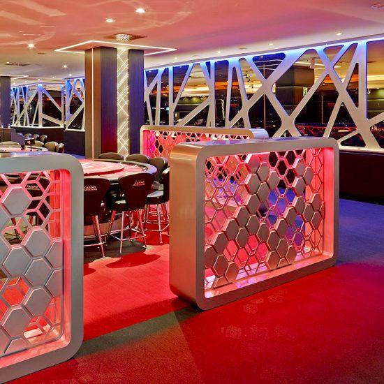 Ditail Casos de Exito Duralmond - Gran Casino de Barcelona