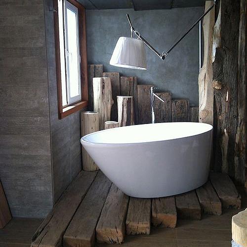 Madera natural-solucionesDitail-Extrem wood banerav2