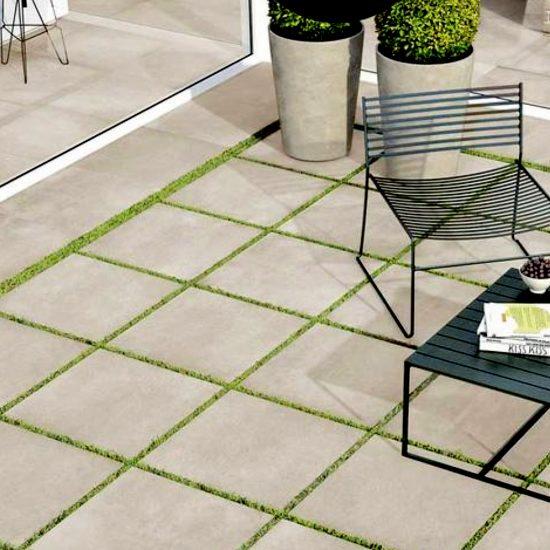 Pavimento ditail for Pavimento porcelanico interior