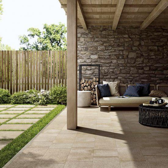 porcelanico-pavimento-exterior-soluciones-ditail-stoneway_porfido_04