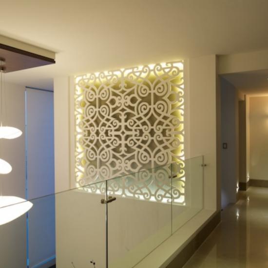 interior-Soluciones Ditail-DuralmondCelosia-PuertaBosquesMexico