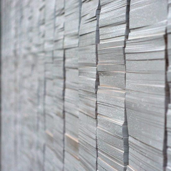 interior-Soluciones Ditail-DuralmondEstudio ArquitecturaNoruega copia