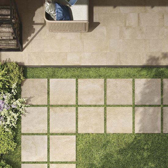 pavimento porcenanico1-Ditail