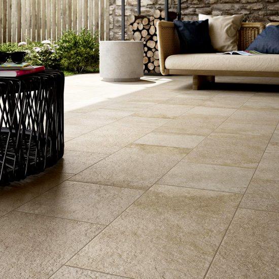 porcelanico-pavimento-exterior-soluciones-ditail-sobre-espesurado-porcelanico2