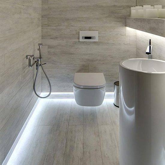 gres-porcelanico-interior-soluciones-ditail-esmaltado-tipo-madera