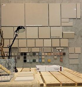 ceramica-gres-porcenalico-soluciones-ditail