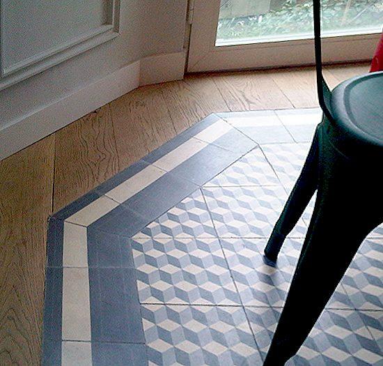 paviment-hidraulic-interior-soluciones-ditail