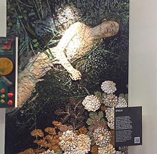 mosaic-ditail-cersaieimg_9948