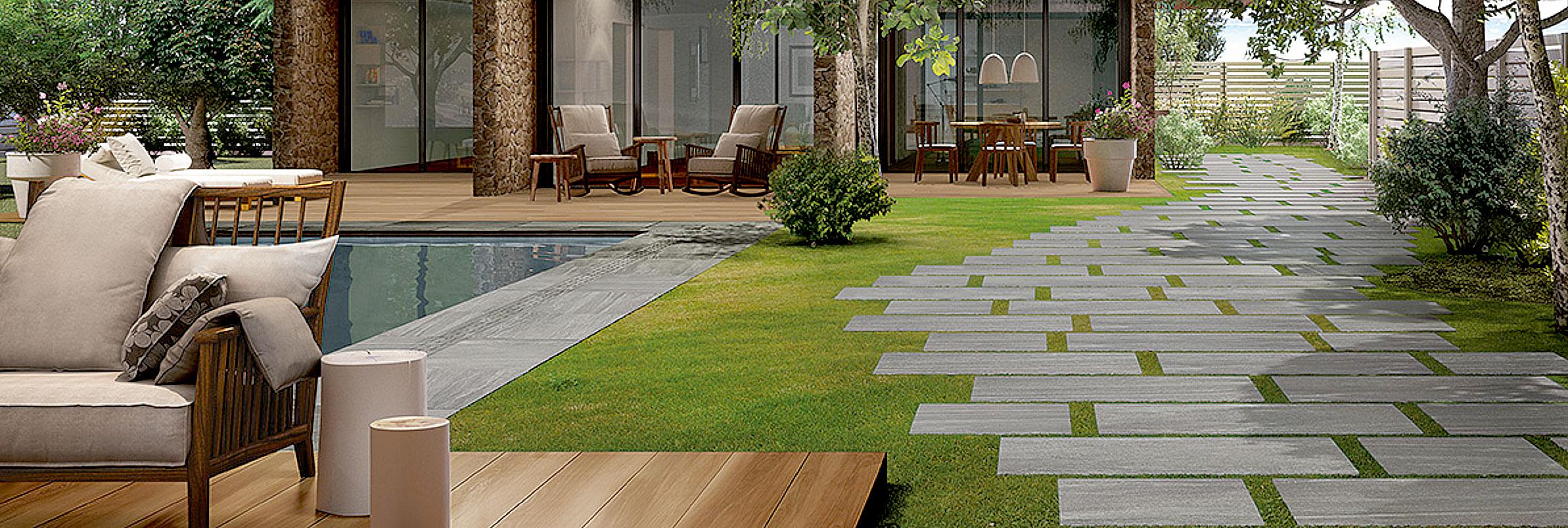 ditail-pavimento-soluciones-materiales-ceramicos2