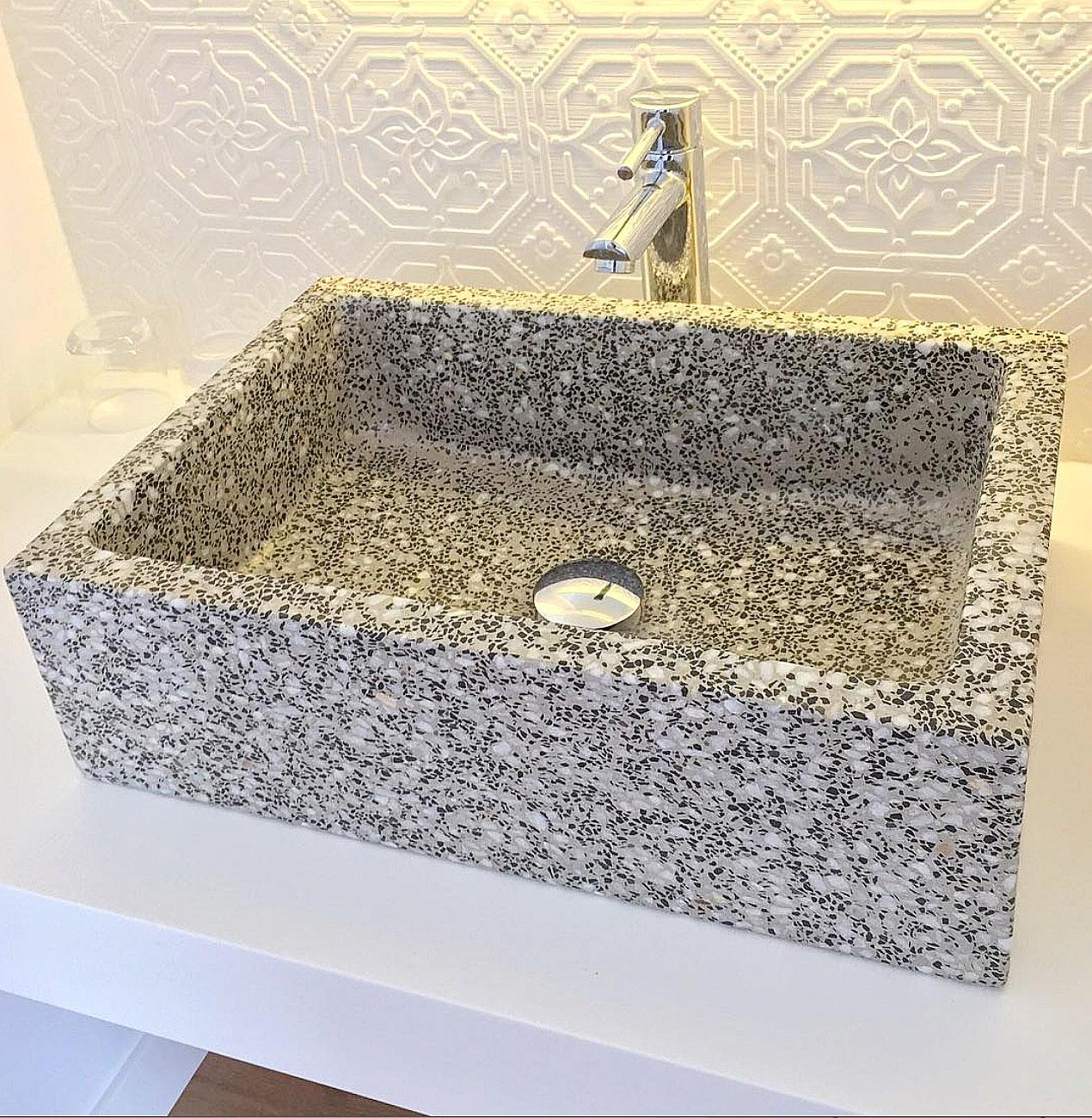 cemento-lavabos-aplacados-ditail-soluciones7