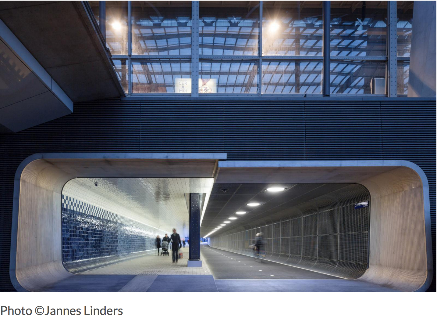 ditail-ceramica-pavimiento-el-tunel-cuyperspassage