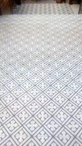 ditail-pavimento-soluciones-antideslizante-wine-fandango-img_0151