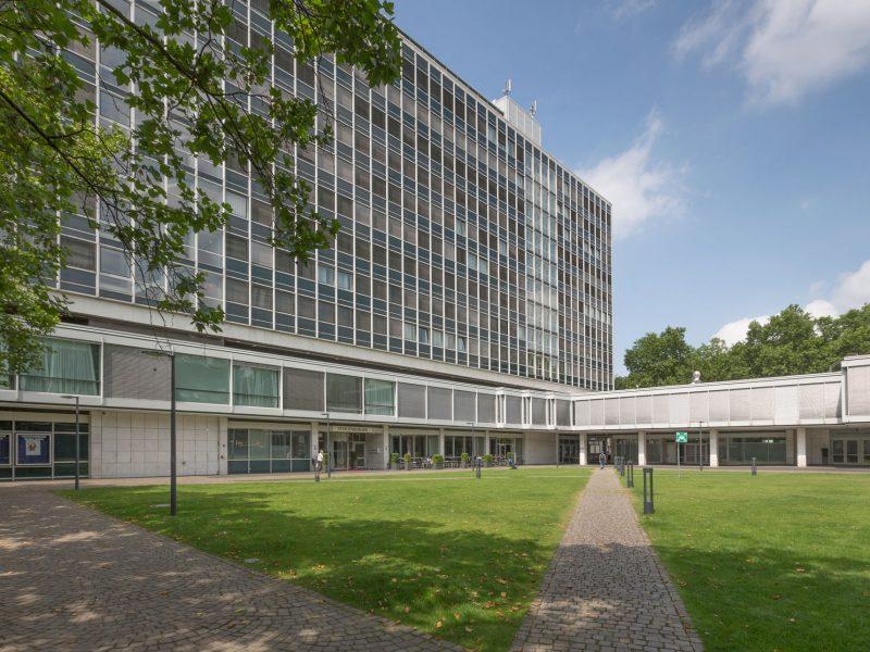 ditail-soluciones-mosa-steigenberger-hotel-koln-05