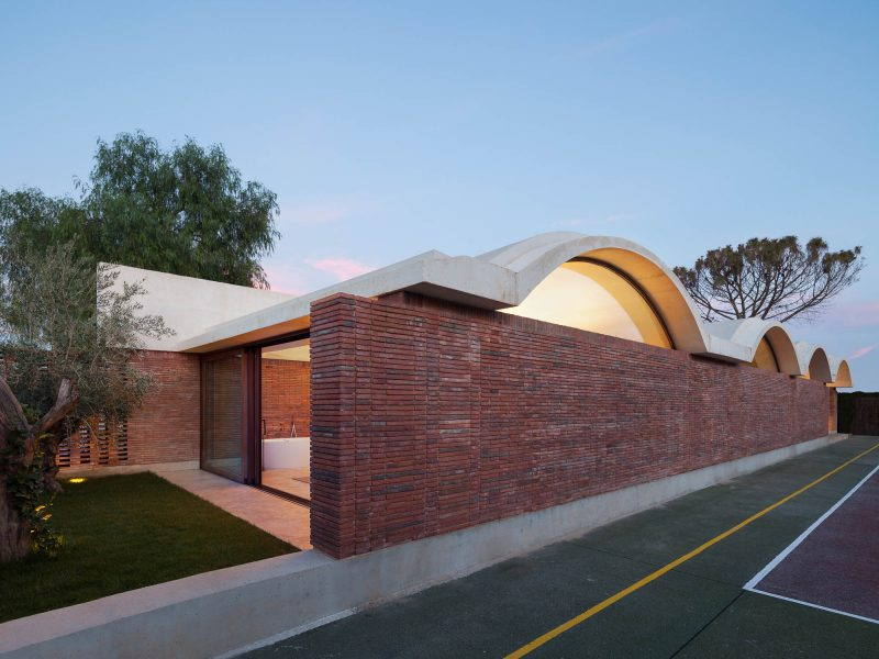 ditail-prescripcion-mesura-iv-house-casa-elche-architecture-arquitectura-45-award-premios-ajac-winners-rada-hispalyt-ascer-ganadores-coacv