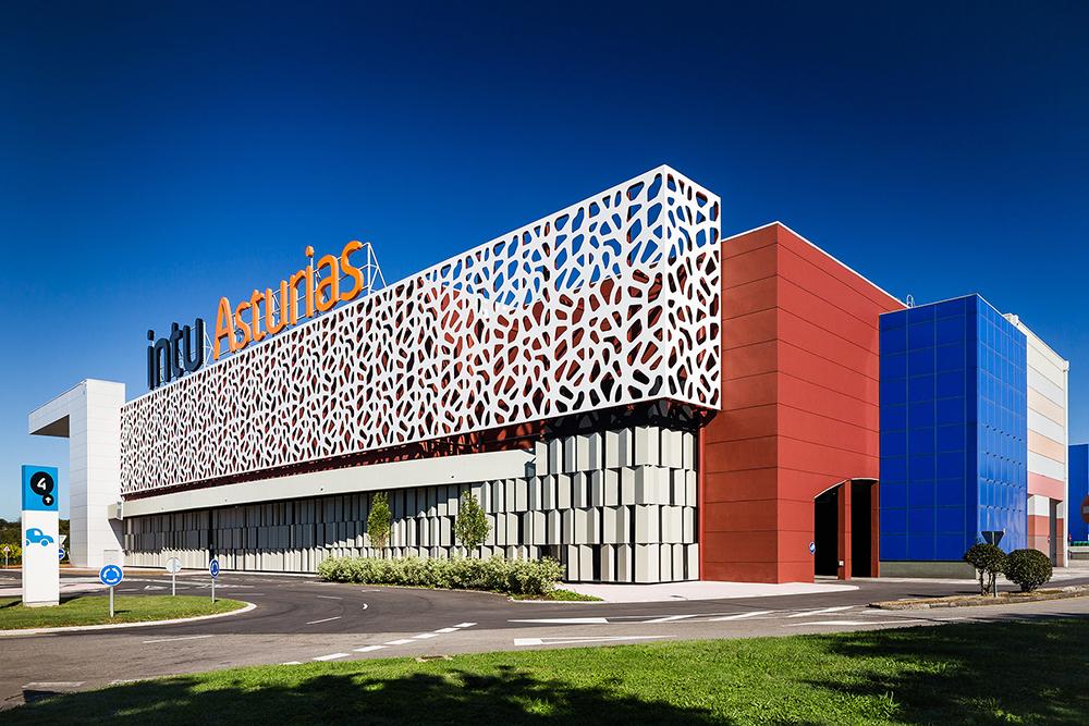 dital-soluciones-prescripcion-duralmond-intu-asturias-fotografo-arquitectura_d