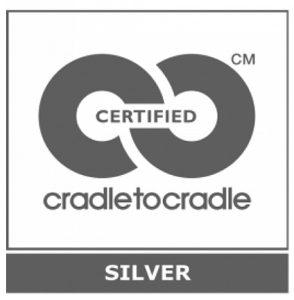 ditail-mosa-prescripcion-soluciones-cradle-to-cradle