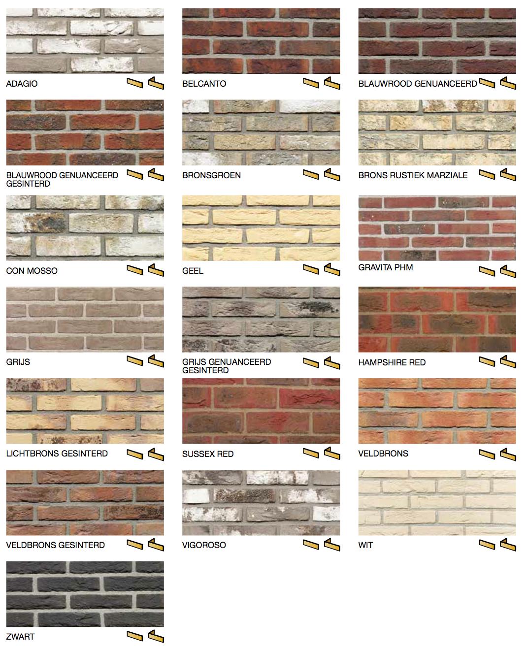 ditail-soluciones-prescripcion-wienerberger-brick-thorn-modelado-a-mano