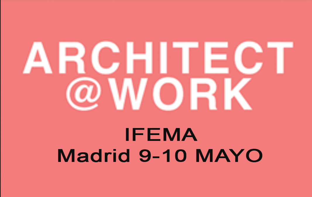 mosa-ditail-architectatwork-madrid