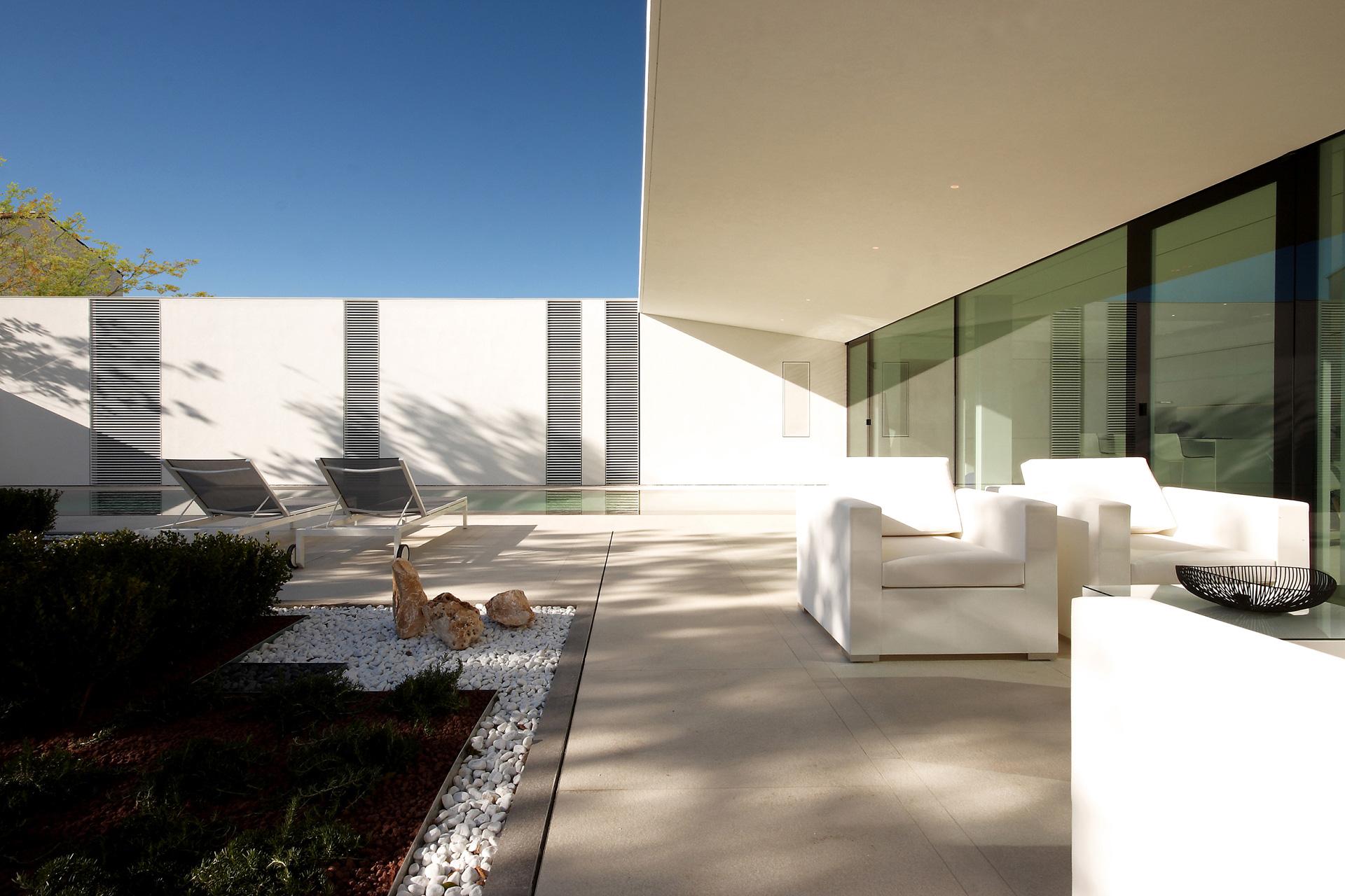 ditail-prescripcion-mosa-soluciones-arquitecto-jesolo-lido-pool-villa-lido-venice-