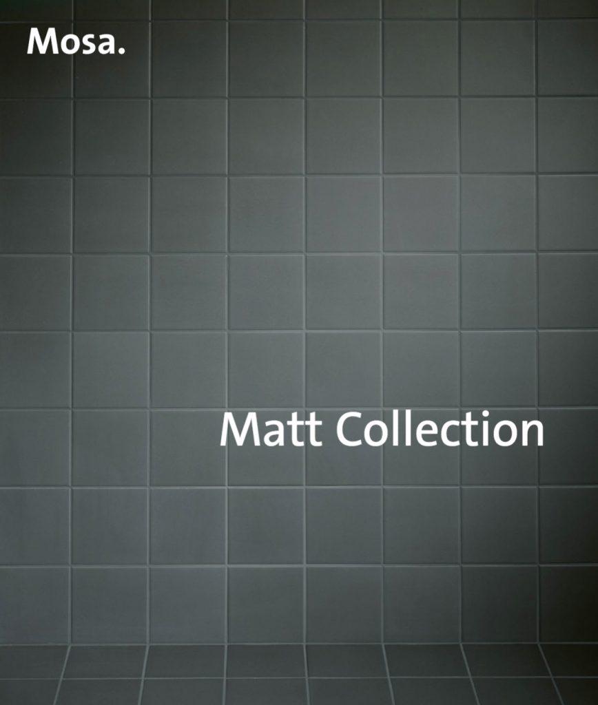 ditail-prescripcion-matt-coleccion-mosa