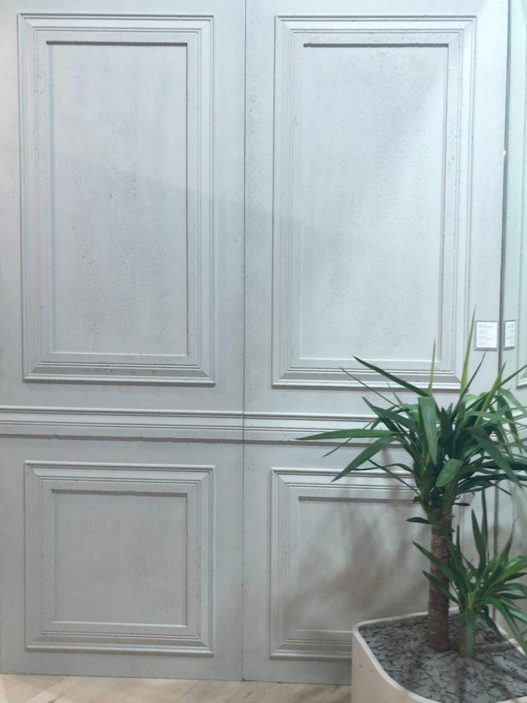 ditail-solucines-ceramicas-london-design-feria-3