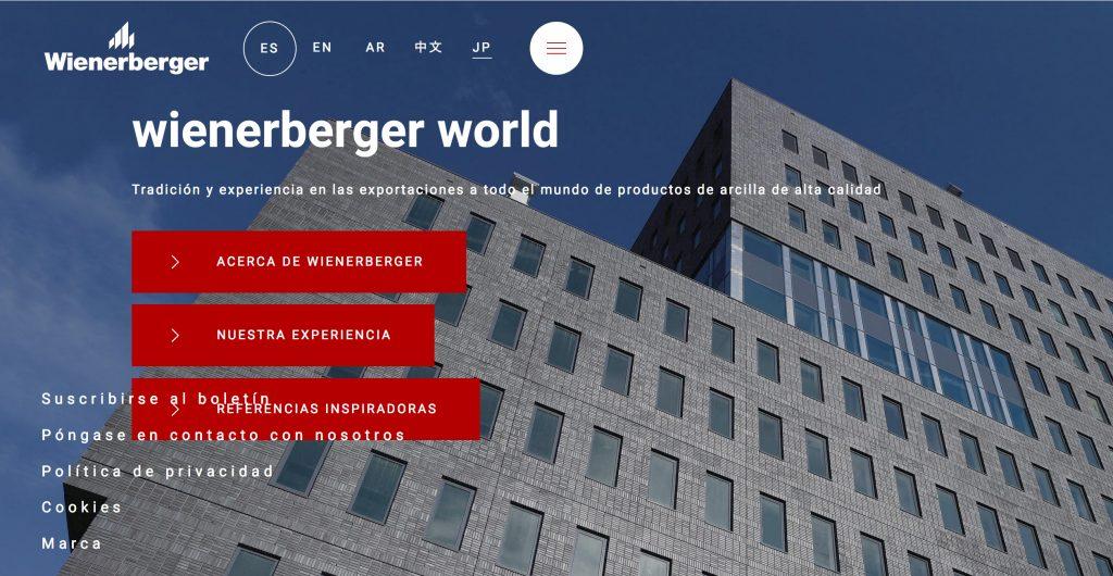 ditail-wienerberger-soluciones-materiales-construccion