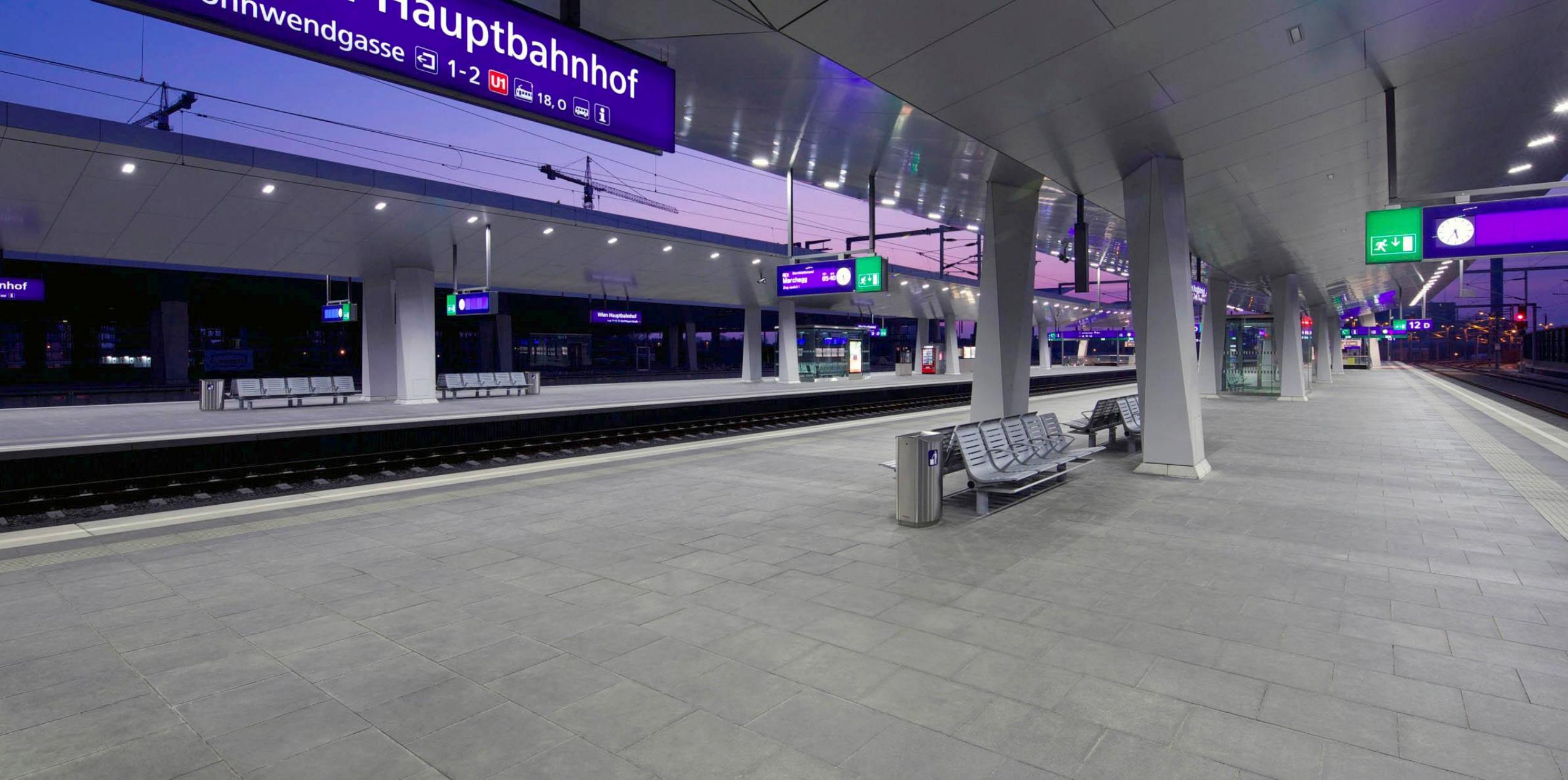 ditail-wienerberger-paves-urbanismo-paisajismo3