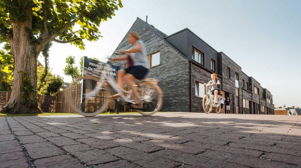 ditail-wienerberger-paves-urbanismo-paisajismo