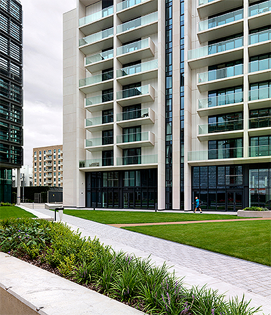 ditail-ceramica-mosa-alto-appartments-wembley-nw06-london-01