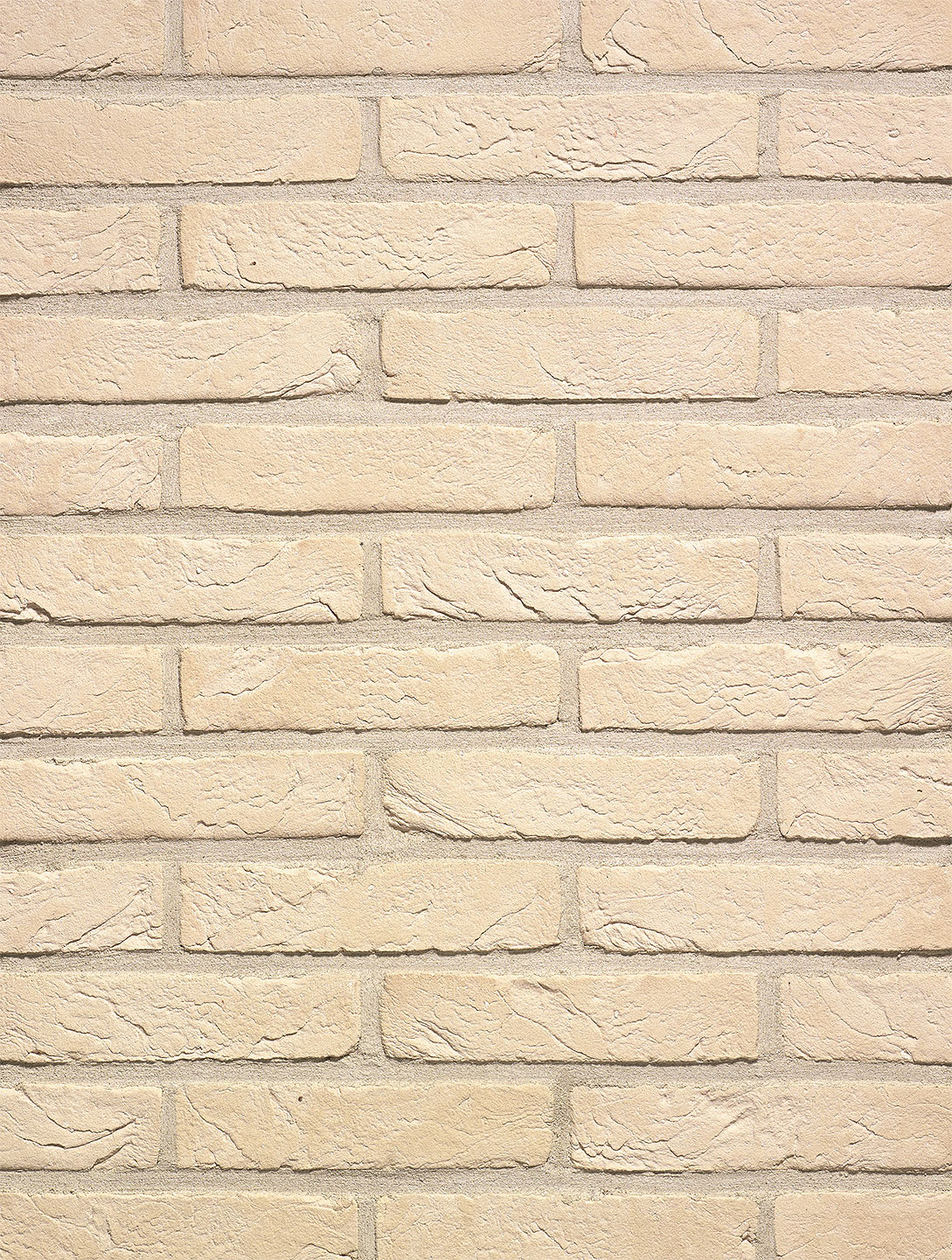 dital-soluciones-wienerberger-brick-coleccion-agora-superwit_001