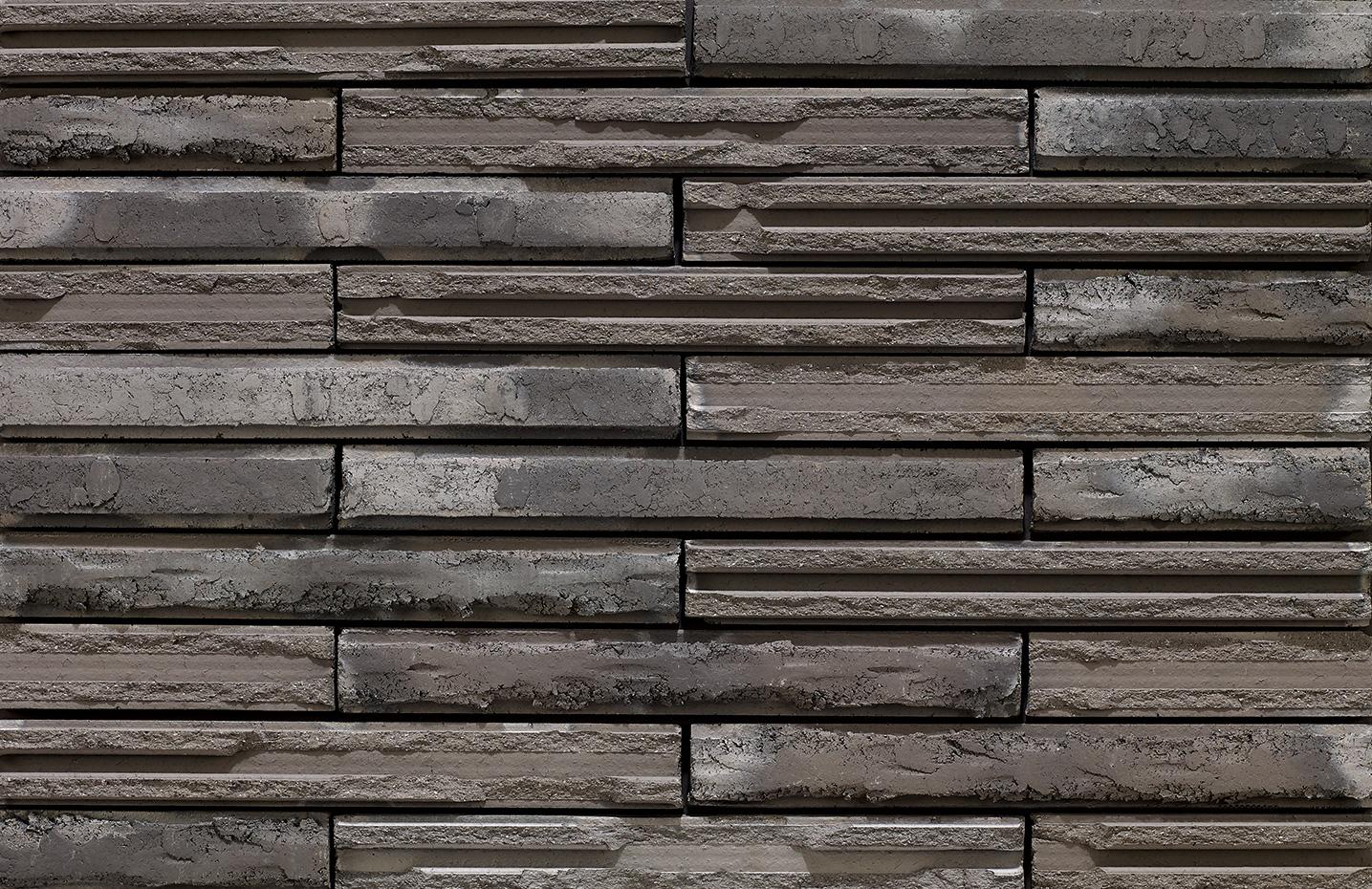 ditail-materiales-wienerberger-ter_2018_cassia-zwart-grafiet