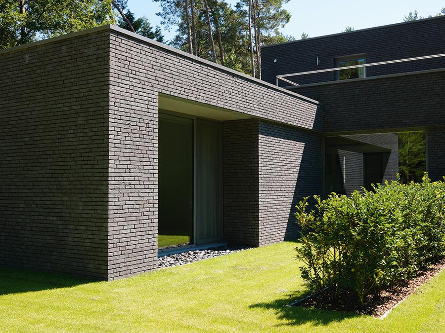ditail-materiales-wienerberger-ter_agora-titaangrijs_architect_jan-aerts