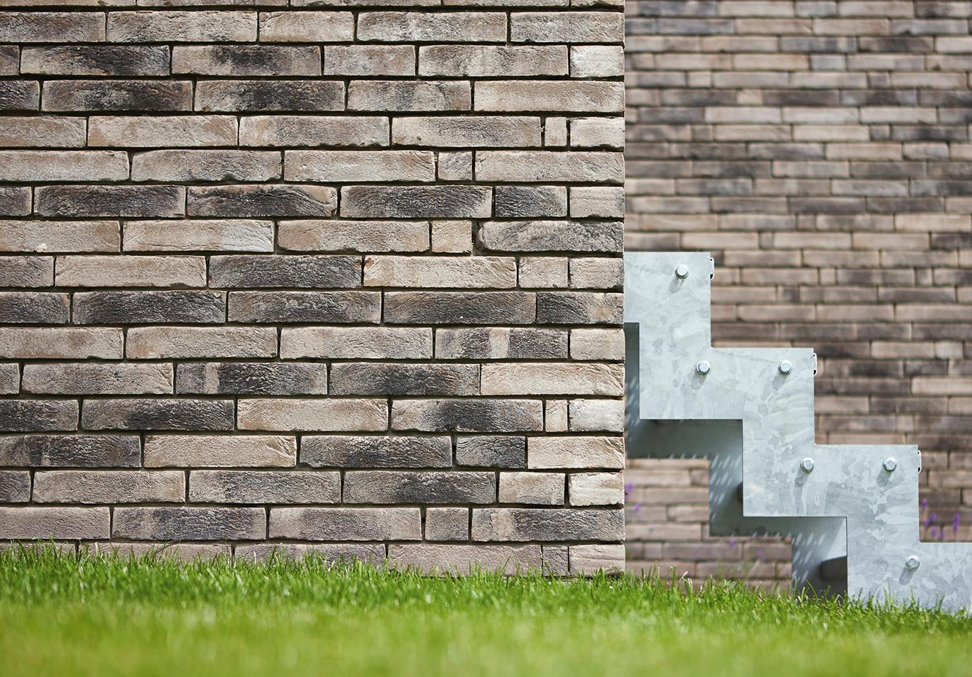 ditail-materiales-wienerberger-ter_iluzo-pagus-grijs-zwart_architect_f-vander-laenen