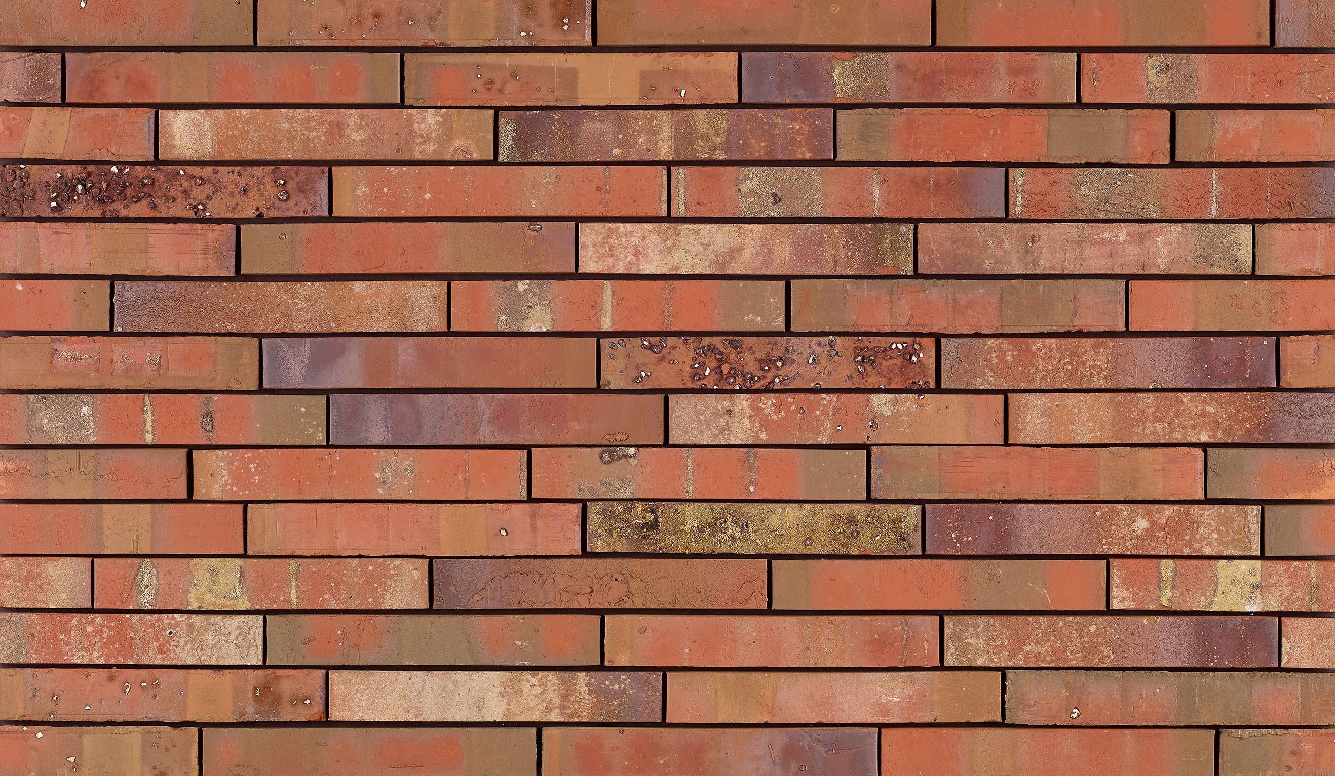ditail-materiales-wienerberger-_ter_2018_archipolis-volt-rood_cmyk_crop_001