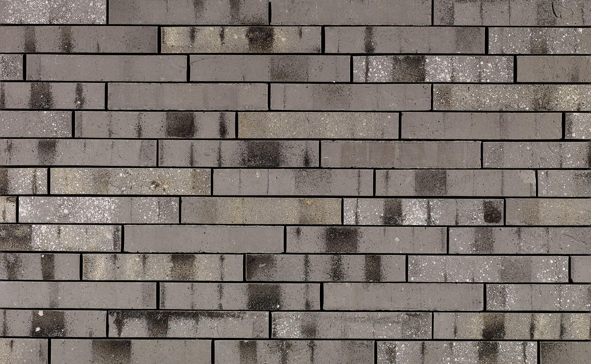 ditail-materiales-wienerberger_ter_2018_archipolis-jet-grijs_crop-cmyk_001