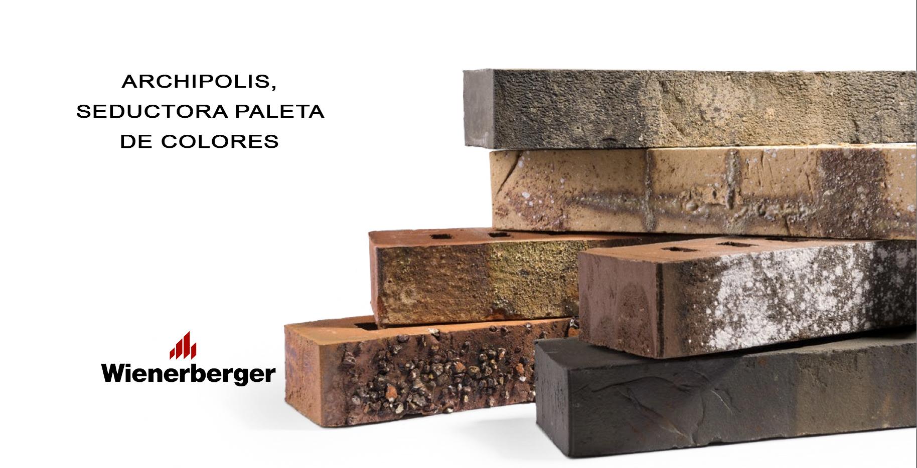 ditail-materiales-construccion-wienerberger-pr_ter_2018_archipolis-
