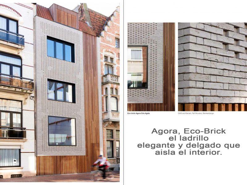 ditail-materiales-construccion-wienerberger-agora