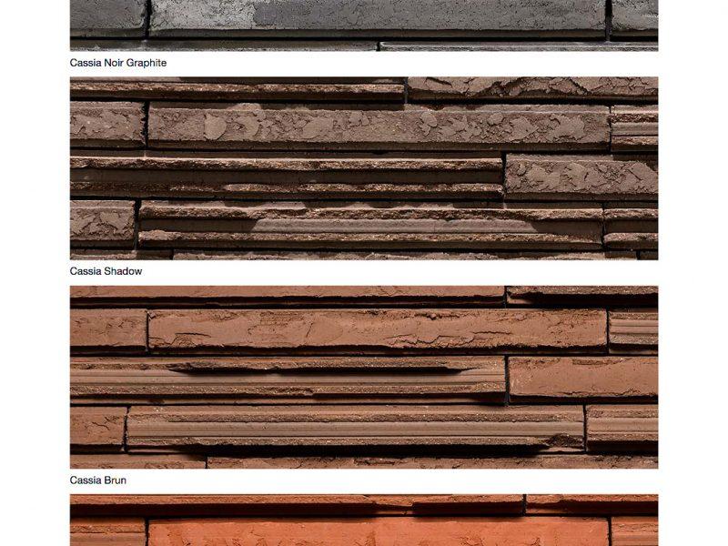 ditail-materiales-construccion-soluciones-wienerberger