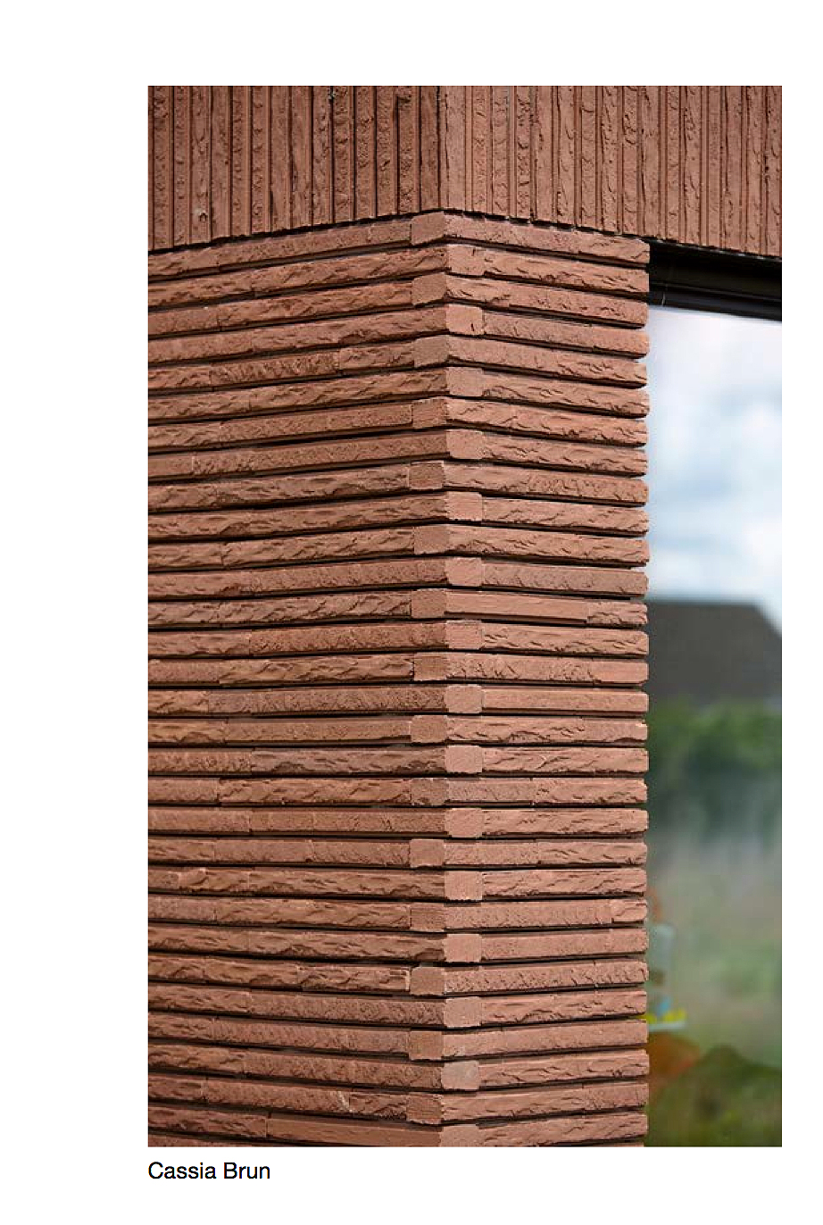 ditail-materiales-construccion-soluciones-wienerberger-cassia-close-up