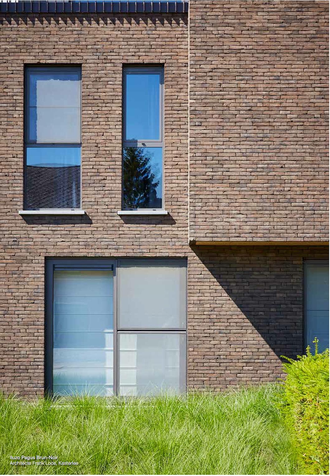 ditail-materiales-contruccion-wienerberger-pr_ter_2015_iluzo-pagus-grijs-zwart-gevoegd